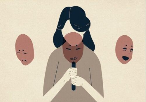 Welche Faktoren beeinflussen unsere Stimmung?