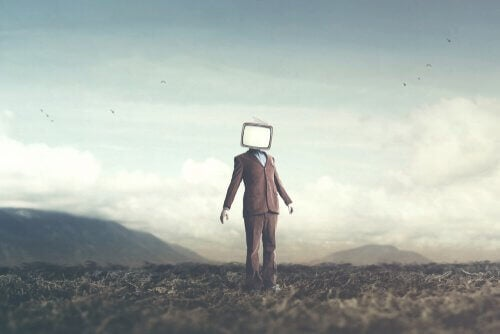 Sylvain Timsits 10 Strategien zur Manipulation durch Medien