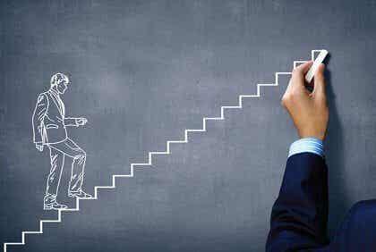 6 Techniken zur Motivation am Arbeitsplatz