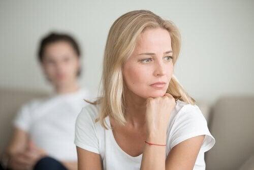 8 Ratschläge, um mit Verbitterung umzugehen