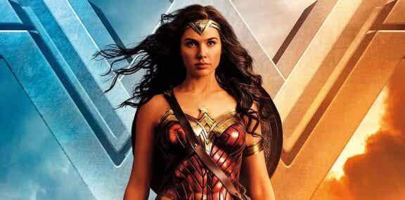 DISG-Modell: Was hat Wonder Woman mit dem Studium der Persönlichkeit zu tun?
