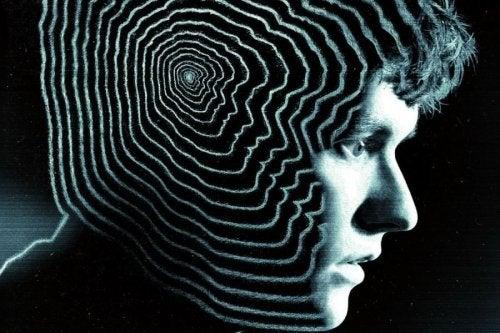 Black Mirror: Bandersnatch - Die Dystopie sind wir!