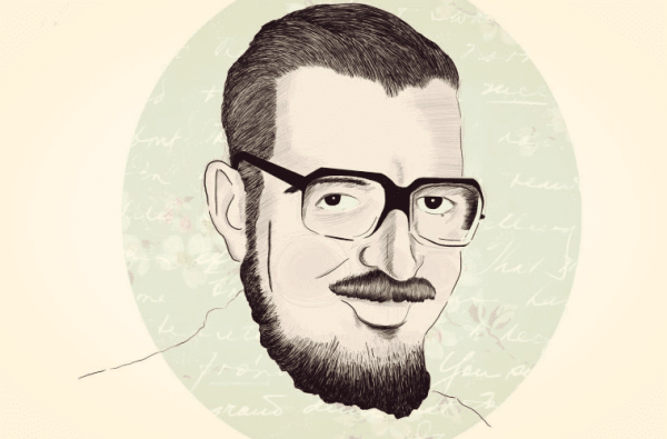 Estanislao Zuleta: Ein Autodidakt als Psychoanalytiker