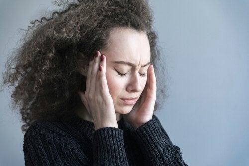 Medikament zur Migräneprävention: Ajovy (Fremanezumab)