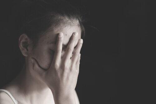 Generalisierte Angststörung und ihre Modelle