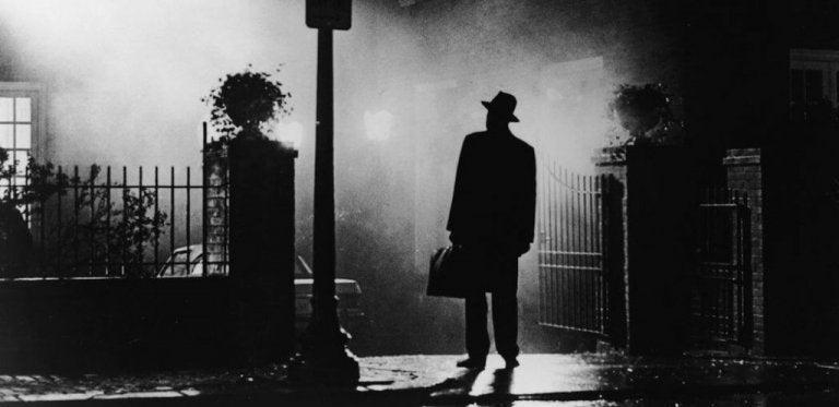 Der Exorzist: Hat sich unsere Wahrnehmung von Horror verändert?