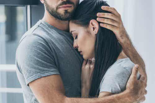 Die bipolare Störung und die emotionalen Beziehungen