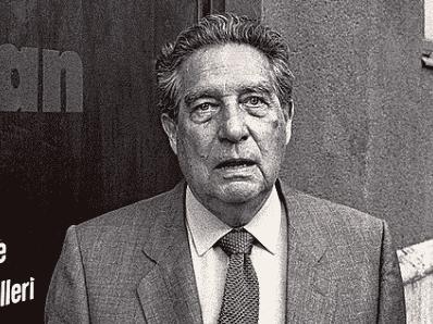 Fünf faszinierende Zitate des mexikanischen Dichters Octavio Paz