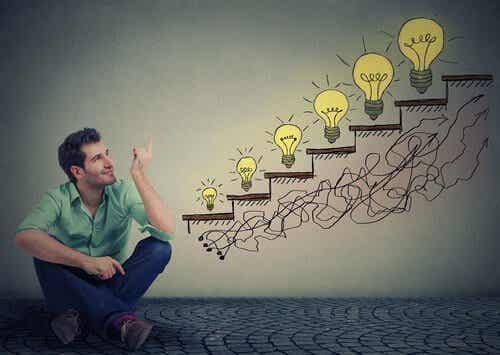 Die vier Qualitäten guter Unternehmer