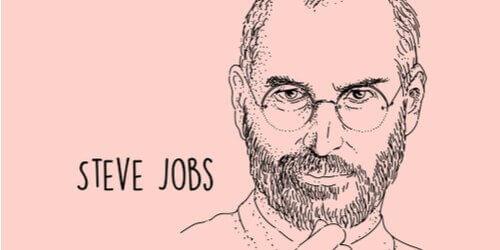Steve Jobs: Der Erfinder des 21. Jahrhunderts