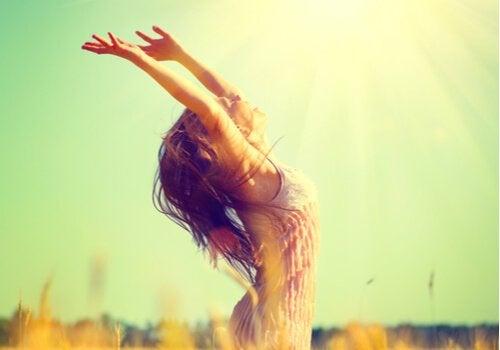 Drei stoische Strategien, um glücklicher zu werden