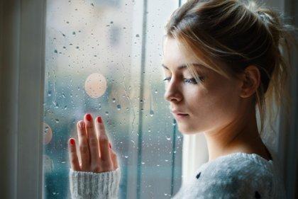 negative Emotionen akzeptieren