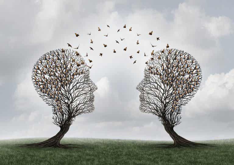 Carl Hovland und die persuasive Kommunikation