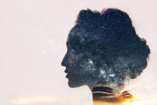 Integrale Psychologie: ein Weg zum Wohlbefinden