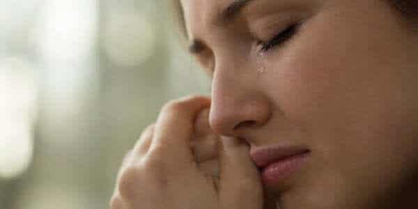 Wenn Menschen deine Gefühle verletzen: Die Bedeutung des emotionalen Ausdrucks