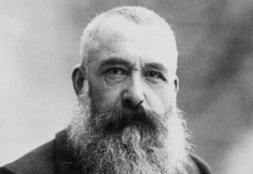 Monet: Biographie des Vaters des Impressionismus