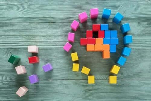Der Tetris-Effekt: Was ist das?