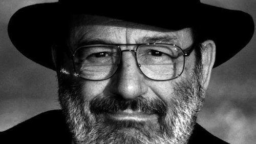 Umberto Eco: Biographie eines Autors und Philosophen