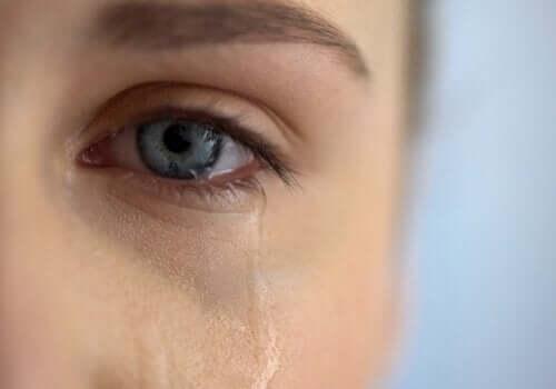 Es gibt keine unangemessenen Emotionen
