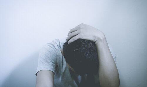 Wie trauern Menschen mit einer geistigen Behinderung?