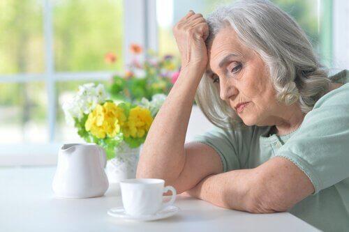 Schlafstörungen und neurodegenerative Erkrankungen