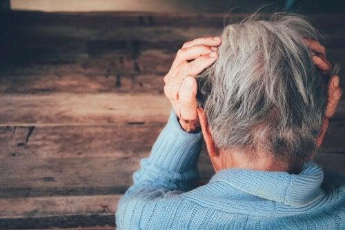 Schlafstörungen können sich auf die Manifestation neurodegenerativer Erkrankungen auswirken