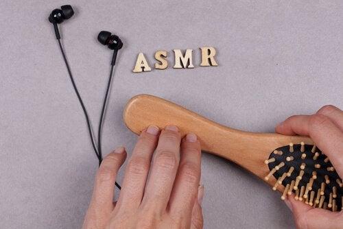 Menschen, die ASMR mögen, leiden oft an einer Misophonie