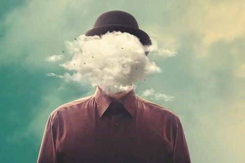 Oft verlieren wir, aufgrund der rasenden Gedanken, den Überblick darüber, was wirklich wichtig ist