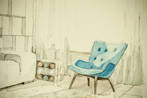 Gaston Bachelard: Die Poetik des Raumes