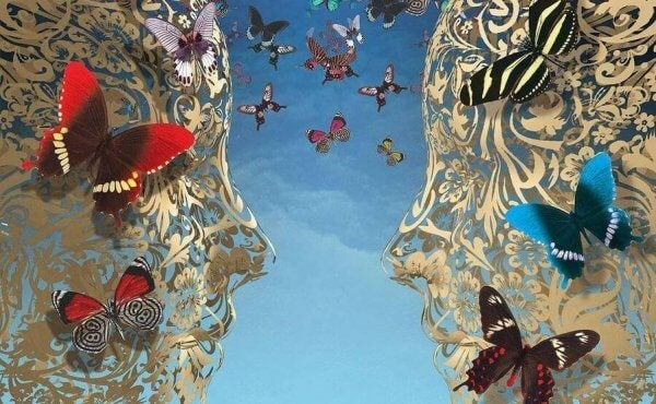Metaphern in der Therapie und die Sprache der Intuition