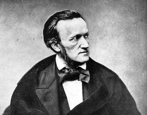 Richard Wagner: Das Leben eines gequälten Musikers