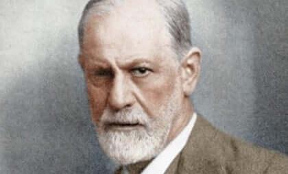 Sigmund Freuds Erbe an die Neurowissenschaften