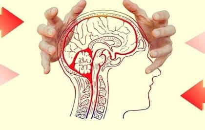 Wie Ängste und Sorgen dein Gehirn beeinflussen