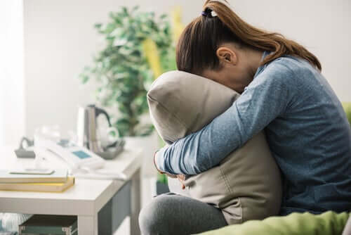 Perinataler Kindstod: Trauerprozess und Unterstützung
