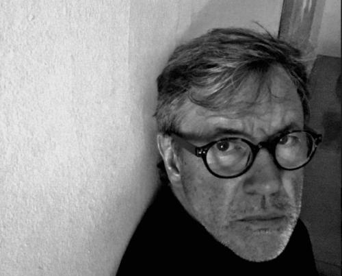 """Marcelo Ceberio: """"Neuroplastizität lässt sich durch Therapie verbessern"""""""