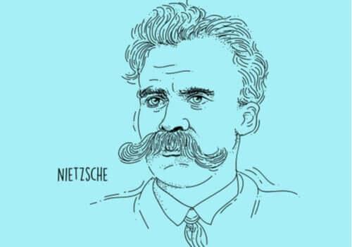 Friedrich Nietzsche und der Wille zur Macht