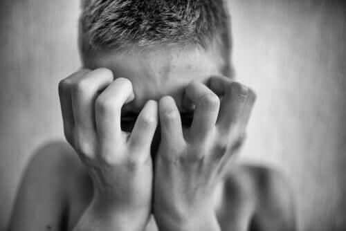 Was ist Paranoia und warum ist sie schädlich?