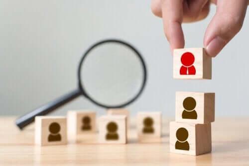 Vorteile und Nutzen der Wirtschaftspsychologie