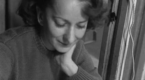 Während ihres Lebens hat Wisława Szymborska 15 Gedichtbände geschrieben