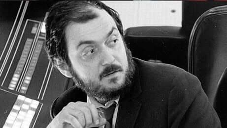 Stanley Kubrick: Das Leben eines Genies