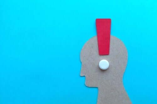 Die Neurobiologie der Sucht