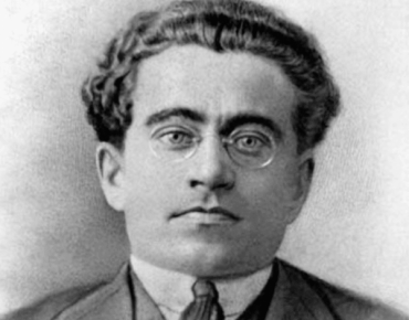 Antonio Gramsci: Sieben denkwürdige Zitate