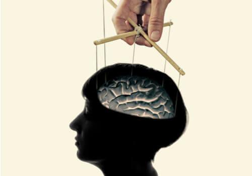 Gibt es Gehirnwäsche wirklich oder ist sie nur ein Mythos?