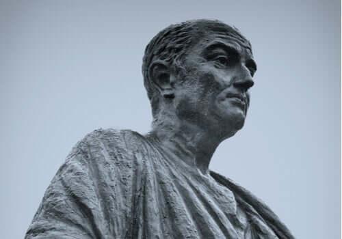 Seneca der Jüngere: Biographie eines Philosophen