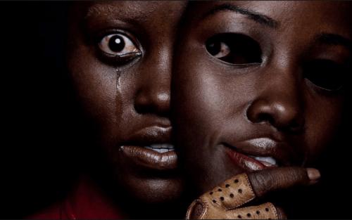 Wir: ein Film zum Lachen und Schreien