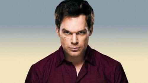 Fernsehserie - Dexter