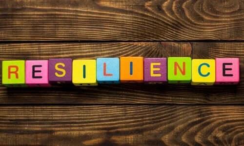 Unser Interview mit Marcelo Ceberio dreht sich um das Thema Resilienz