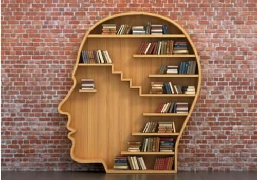 Eine kurze Geschichte der Psychotherapie