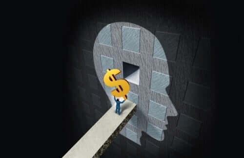 Finanzpsychologie: Die Kunst des Investierens