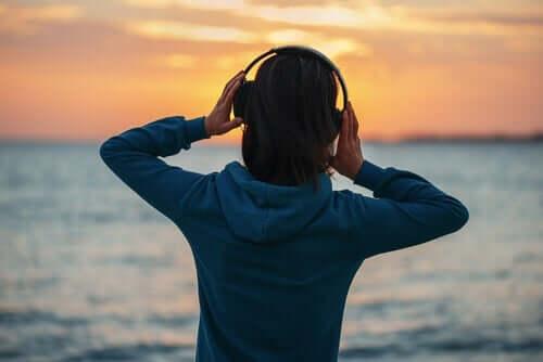 Die Wirkung der Musiktherapie auf deinen Körper